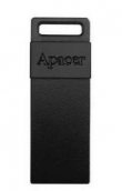 Сменный диск USB 16 Gb Apacer AH116 Black арт.