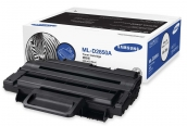 Картридж Samsung ML-2850D/2851ND (ML-D2850B) 5k арт. ML-D2850B