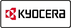 Kyoracera